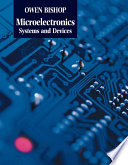 microelectronics-systems-and-devices