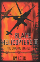 Black Helicopters Ii
