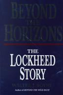 Beyond the Horizons Book PDF