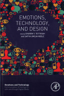 Emotions Technology And Design