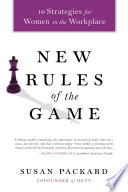 download ebook new rules of the game pdf epub