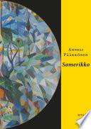 Somerikko