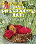 The Preschooler's Bible Book