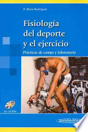 Fisiologia Del Deporte Y El Ejercicio   Physiology of Sport and Exercise