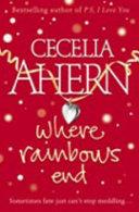 download ebook where rainbows end pdf epub