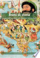 Brani di Storia  Immagini dell Unit   d Italia dalle Biblioteche Pubbliche Statali