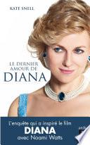 Le dernier amour de Diana