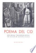 El Poema Del Cid