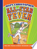 All Star Fever
