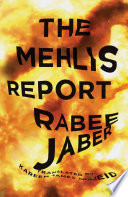 The Mehlis Report