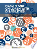 Health and Children with Disabilities
