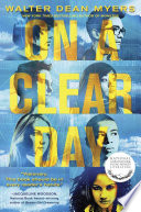 On a Clear Day Book PDF