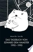 Das Tagebuch von Edward dem Hamster 1990   1990