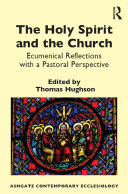 The Holy Spirit and the Church Book