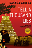 download ebook tell a thousand lies pdf epub