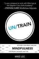 Un/Train