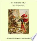 The Broken Swords : ...