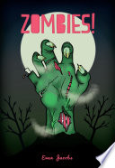 Zombies! Novels Was Designed To Engage