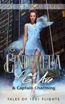 Cinderella of 6th Ave