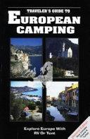 Traveler s Guide to European Camping