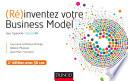R   inventez votre Business Model   2e   d