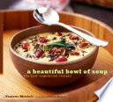 A Beautiful Bowl Of Soup : you'll find here is page after...