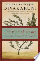 The Vine of Desire