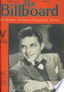 Mar 27, 1943