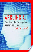 Arguing A.I.