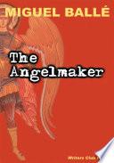Angel And The Ivory Tower Pdf/ePub eBook