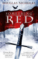 download ebook something red pdf epub