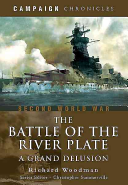 Battle of the River Plate
