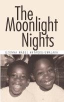 Book The Moonlight Nights