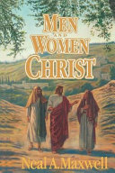 Men and Women of Christ