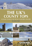 The UK's County Tops