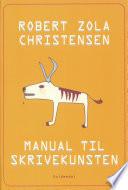 Manual Til Skrivekunsten