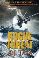 Rogue Threat Book PDF