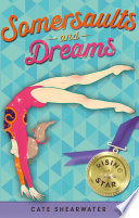 Somersaults and Dreams: Rising Star