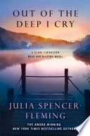Out of the Deep I Cry Book PDF