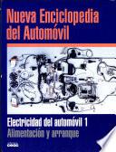 Electricidad del autómovil 1