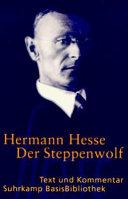 Steppenwolf Pdf/ePub eBook