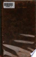 Oeuvres de Monsieur Destouches, de l'Academie françoise: L'obstacle imprévu. Le dissipateur, ou L'honneste friponne