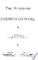The Standard Church Hymnal