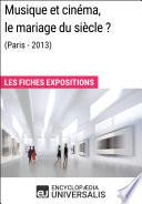 Lalo Schifrin : Entretiens Sur La Musique, Le Cinéma Et La Musique De Cinéma par Encyclopaedia Universalis