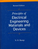 principles-of-electrical-engineering-materials-and-devices