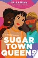 Book Sugar Town Queens