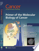 Cancer PPO 10e Primer