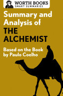 Summary and Analysis of The Alchemist Book
