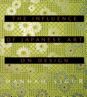The Influence of Japanese Art on Design