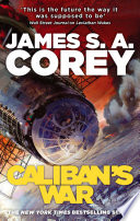 Caliban s War